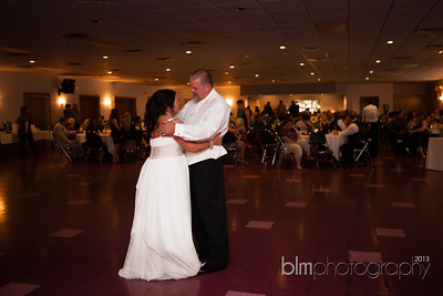 MIchelle-Jim_Wedding_6751