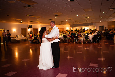 MIchelle-Jim_Wedding_6750