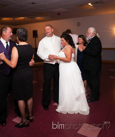 MIchelle-Jim_Wedding_6820