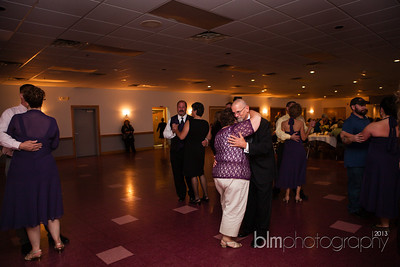 MIchelle-Jim_Wedding_6802