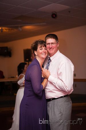MIchelle-Jim_Wedding_6790
