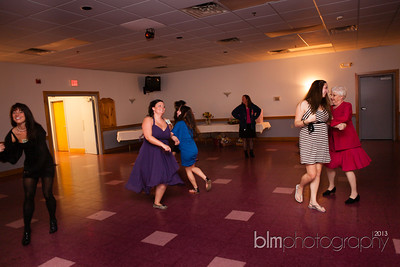 MIchelle-Jim_Wedding_6890