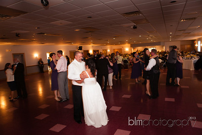 MIchelle-Jim_Wedding_6795