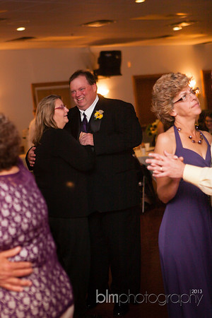 MIchelle-Jim_Wedding_6814