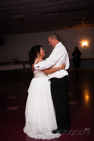 MIchelle-Jim_Wedding_6721
