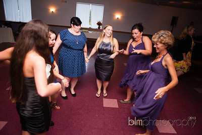 MIchelle-Jim_Wedding_7060