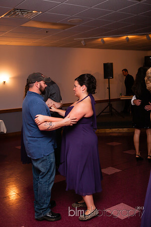 MIchelle-Jim_Wedding_6817