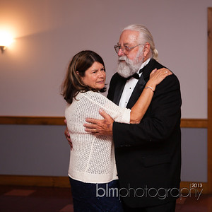 MIchelle-Jim_Wedding_6940
