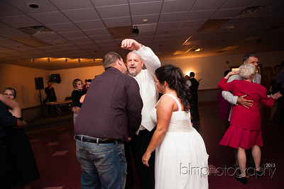 MIchelle-Jim_Wedding_6912