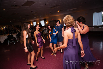 MIchelle-Jim_Wedding_7062