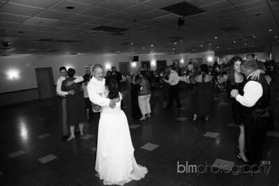 MIchelle-Jim_Wedding_6775