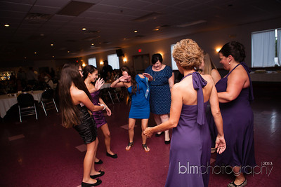 MIchelle-Jim_Wedding_7061