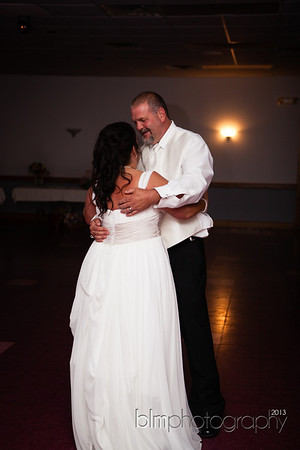 MIchelle-Jim_Wedding_6720
