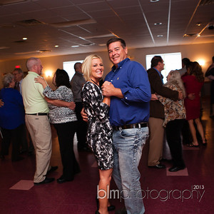 MIchelle-Jim_Wedding_6922