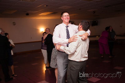 MIchelle-Jim_Wedding_6902