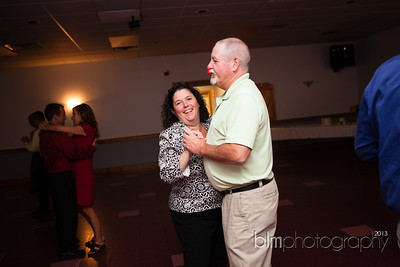 MIchelle-Jim_Wedding_6936