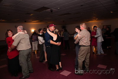 MIchelle-Jim_Wedding_6931