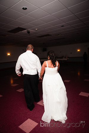MIchelle-Jim_Wedding_6712