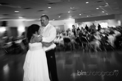 MIchelle-Jim_Wedding_6749