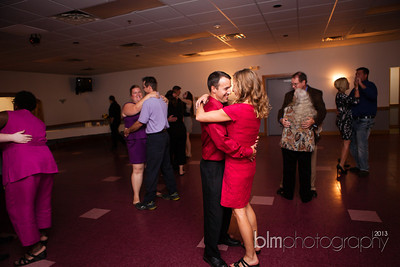 MIchelle-Jim_Wedding_6905
