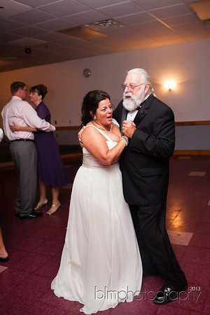 MIchelle-Jim_Wedding_6824
