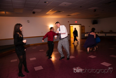 MIchelle-Jim_Wedding_6888