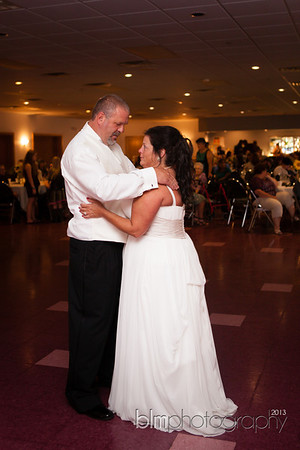MIchelle-Jim_Wedding_6759