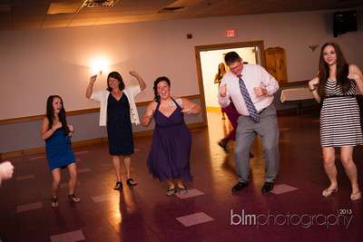 MIchelle-Jim_Wedding_6872