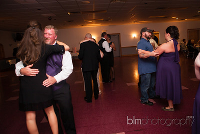 MIchelle-Jim_Wedding_6807