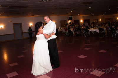 MIchelle-Jim_Wedding_6764