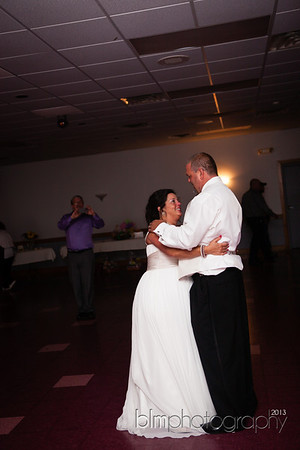MIchelle-Jim_Wedding_6737