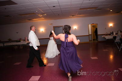 MIchelle-Jim_Wedding_6825