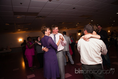 MIchelle-Jim_Wedding_6927