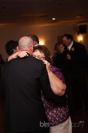 MIchelle-Jim_Wedding_6811