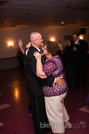 MIchelle-Jim_Wedding_6812