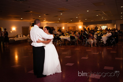 MIchelle-Jim_Wedding_6740