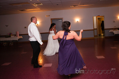 MIchelle-Jim_Wedding_6826