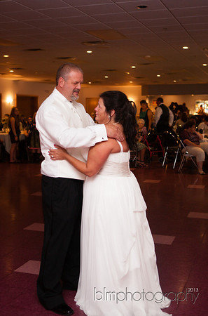 MIchelle-Jim_Wedding_6758