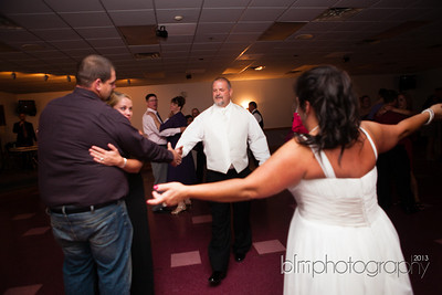 MIchelle-Jim_Wedding_6910