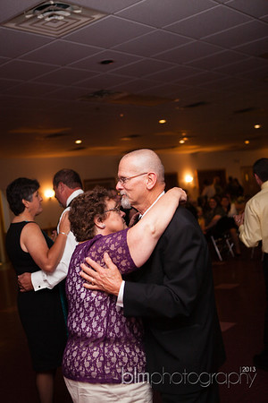 MIchelle-Jim_Wedding_6792