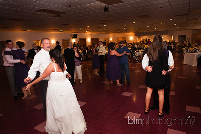 MIchelle-Jim_Wedding_6774