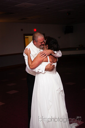 MIchelle-Jim_Wedding_6716