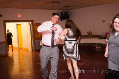 MIchelle-Jim_Wedding_6880