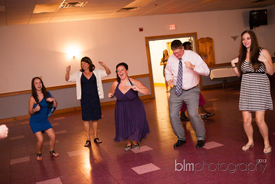 MIchelle-Jim_Wedding_6873
