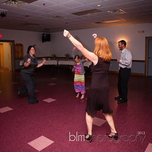 MIchelle-Jim_Wedding_7022
