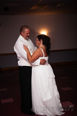 MIchelle-Jim_Wedding_6727