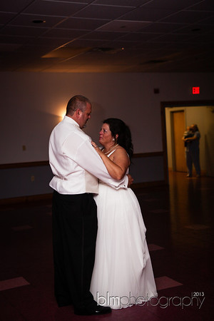 MIchelle-Jim_Wedding_6724