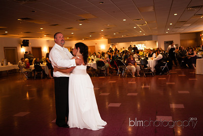 MIchelle-Jim_Wedding_6746