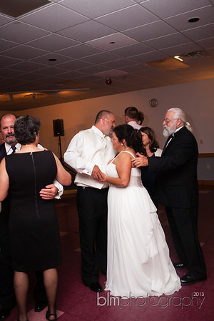 MIchelle-Jim_Wedding_6821