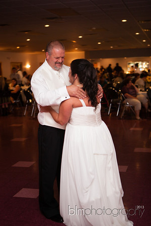 MIchelle-Jim_Wedding_6760